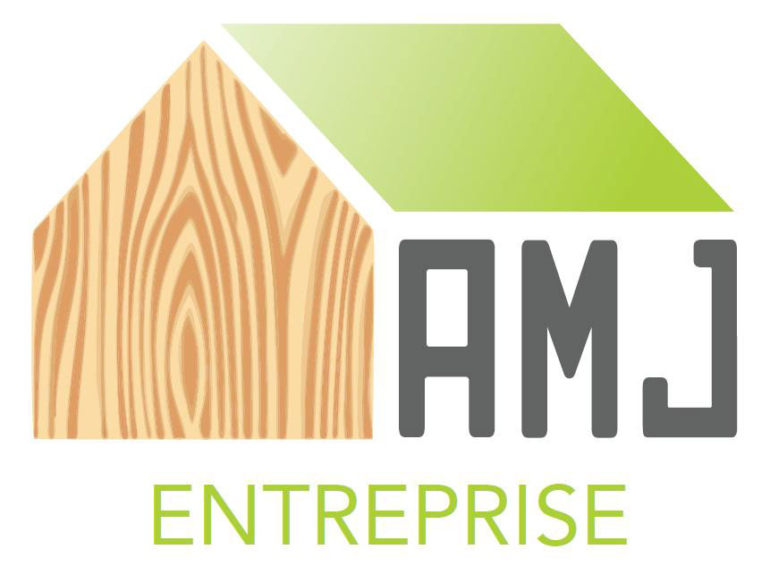 AMJ-ENTREPRISE