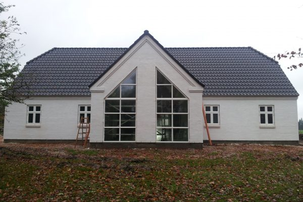 Nybygning5